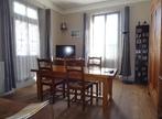 Sale House 4 rooms 110m² Épernon (28230) - Photo 4