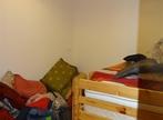 Vente Appartement 4 pièces 79m² Gallardon (28320) - Photo 6