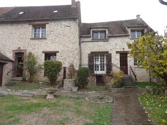 Vente Maison 4 pièces 170m² Épernon (28230) - Photo 1