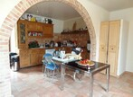 Sale House 5 rooms 190m² Rambouillet (78120) - Photo 7