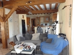 Sale House 7 rooms 240m² Rambouillet (78120) - Photo 3