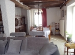 Sale House 6 rooms 130m² Ablis (78660) - Photo 2