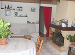 Sale House 3 rooms 75m² Auneau (28700) - Photo 2