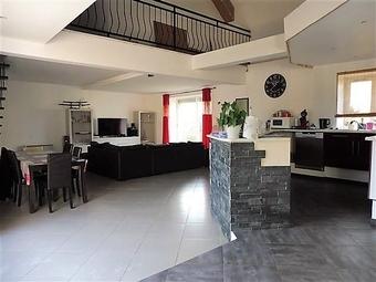 Vente Maison 6 pièces 220m² Chartres (28000) - Photo 1