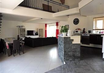 Vente Maison 6 pièces 220m² Chartres (28000) - photo