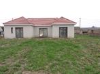 Sale House 5 rooms 103m² Maintenon (28130) - Photo 1