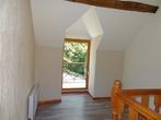 Location Appartement 3 pièces 74m² Rambouillet (78120) - Photo 8