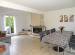Sale House 4 rooms 135m² Rambouillet (78120) - Photo 2