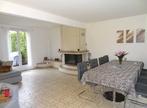 Vente Maison 4 pièces 135m² Rambouillet (78120) - Photo 2