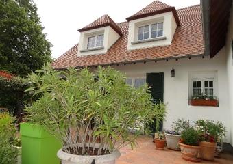Vente Maison 7 pièces 160m² Rambouillet (78120) - Photo 1