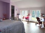 Sale House 8 rooms 230m² Rambouillet (78120) - Photo 7