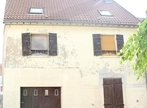 Sale House 5 rooms 135m² Rambouillet (78120) - Photo 2