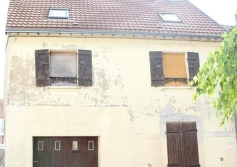 Sale House 5 rooms 135m² Gallardon (28320) - photo