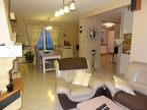 Vente Maison 5 pièces 120m² Rambouillet (78120) - Photo 4
