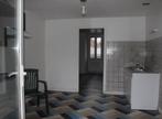 Vente Maison 6 pièces 120m² Ablis (78660) - Photo 3