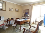 Sale House 6 rooms 240m² Rambouillet (78120) - Photo 8