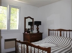 Sale House 5 rooms 105m² Rambouillet (78120) - Photo 5