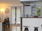 Sale House 5 rooms 101m² Gallardon (28320) - Photo 2