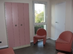 Sale House 7 rooms 128m² Rambouillet (78120) - Photo 10