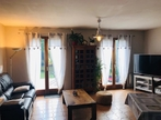 Vente Maison 6 pièces 140m² Gallardon (28320) - Photo 3