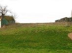 Sale Land Maintenon (28130) - Photo 1