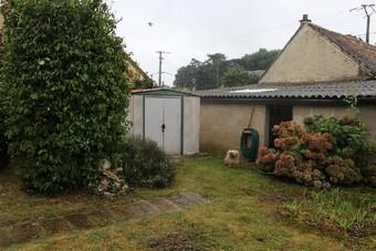 Vente Maison 3 pièces 75m² Umpeau (28700) - Photo 1