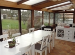 Sale House 8 rooms 228m² Rambouillet (78120) - Photo 2