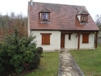 Vente Maison 5 pièces 130m² Rambouillet (78120) - Photo 1