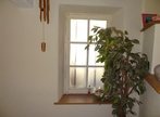 Sale Apartment 3 rooms 71m² Rambouillet (78120) - Photo 9