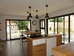 Vente Maison 5 pièces 180m² Rambouillet (78120) - Photo 2
