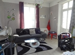 Sale House 7 rooms 170m² Gallardon (28320) - Photo 4