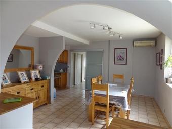 Vente Maison 6 pièces 185m² Épernon (28230) - Photo 1