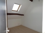 Vente Appartement 3 pièces 57m² Gallardon (28320) - Photo 5