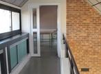 Vente Maison 7 pièces 128m² Rambouillet (78120) - Photo 4