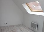 Vente Maison 4 pièces 70m² Rambouillet (78120) - Photo 6