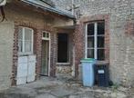 Sale House 5 rooms 150m² Auneau (28700) - Photo 5