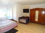 Vente Maison 6 pièces 110m² Rambouillet (78120) - Photo 6