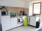 Sale Apartment 2 rooms 28m² Rambouillet (78120) - Photo 8