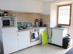 Vente Appartement 2 pièces 28m² Gazeran (78125) - Photo 3