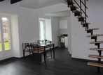 Sale House 3 rooms 82m² Rambouillet (78120) - Photo 4
