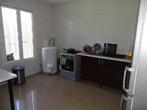 Sale House 6 rooms 132m² Ablis (78660) - Photo 4