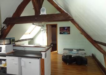 Location Appartement 2 pièces 25m² Gallardon (28320) - Photo 1