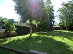 Sale House 5 rooms 104m² Rambouillet (78120) - Photo 2