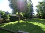 Vente Maison 5 pièces 104m² Rambouillet (78120) - Photo 2