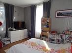 Sale House 7 rooms 170m² Gallardon (28320) - Photo 6