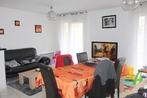 Vente Appartement 3 pièces 62m² Chartres (28000) - Photo 3