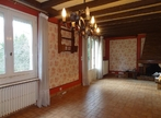 Sale House 5 rooms 101m² Rambouillet (78120) - Photo 10