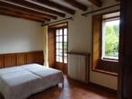 Vente Maison 10 pièces 240m² Rambouillet (78120) - Photo 8