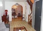 Sale House 4 rooms 95m² Rambouillet (78120) - Photo 6
