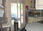 Sale House 5 rooms 125m² Rambouillet (78120) - Photo 4